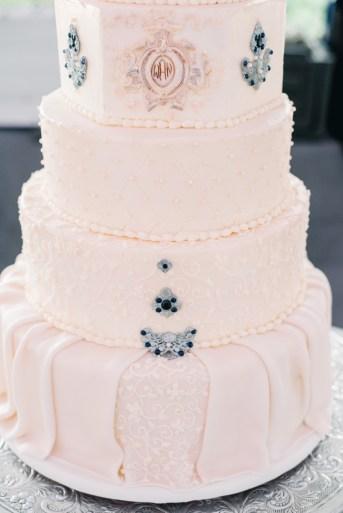 taylor_alex_wedding-360