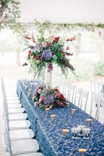 taylor_alex_wedding-364