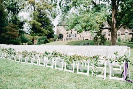 taylor_alex_wedding-37