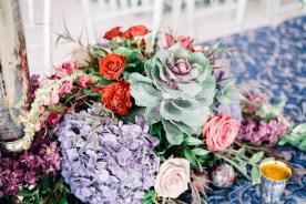 taylor_alex_wedding-370