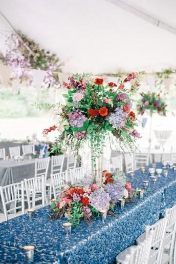 taylor_alex_wedding-372