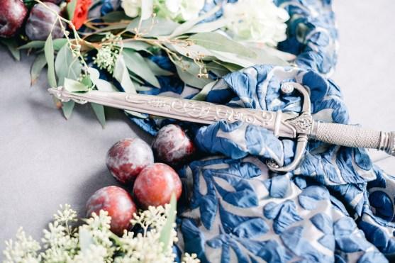 taylor_alex_wedding-379