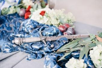 taylor_alex_wedding-381