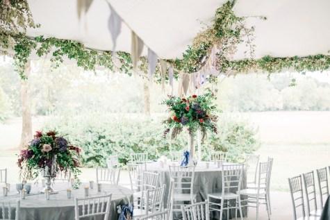 taylor_alex_wedding-387