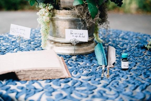 taylor_alex_wedding-394