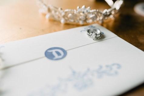 taylor_alex_wedding-4