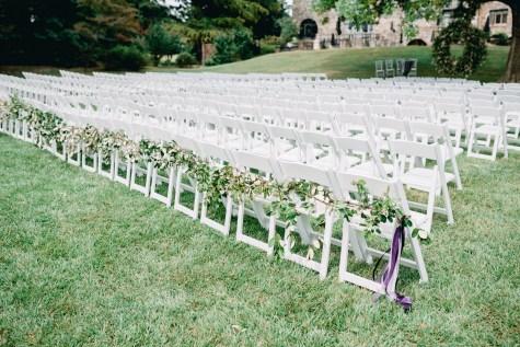 taylor_alex_wedding-40