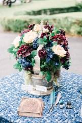 taylor_alex_wedding-400