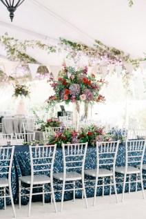 taylor_alex_wedding-427