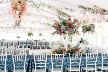 taylor_alex_wedding-428