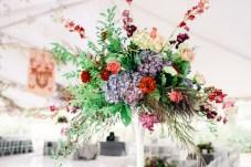 taylor_alex_wedding-437
