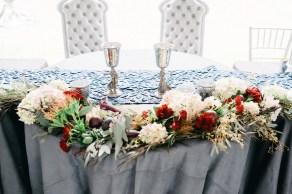 taylor_alex_wedding-439