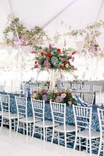 taylor_alex_wedding-449