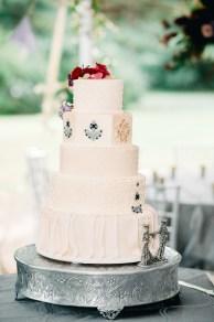 taylor_alex_wedding-458