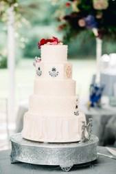 taylor_alex_wedding-459
