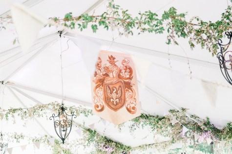 taylor_alex_wedding-469