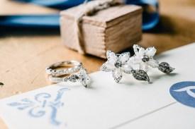 taylor_alex_wedding-56