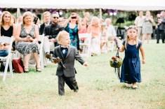 taylor_alex_wedding-560