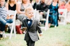 taylor_alex_wedding-561