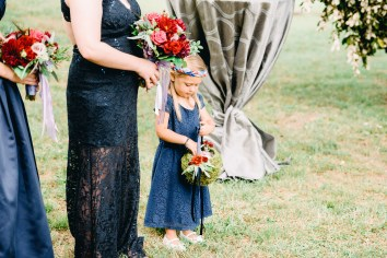 taylor_alex_wedding-564