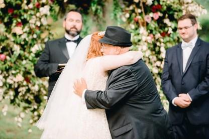 taylor_alex_wedding-597