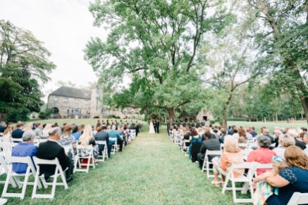 taylor_alex_wedding-602