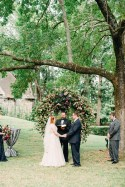 taylor_alex_wedding-612