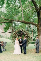 taylor_alex_wedding-612