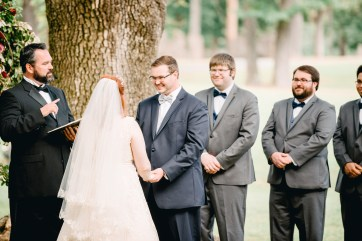 taylor_alex_wedding-613