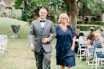 taylor_alex_wedding-659