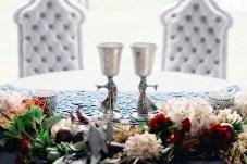 taylor_alex_wedding-681