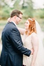 taylor_alex_wedding-683