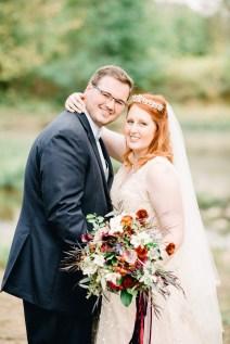 taylor_alex_wedding-695
