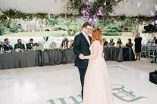 taylor_alex_wedding-724