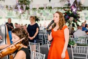 taylor_alex_wedding-726