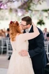 taylor_alex_wedding-746