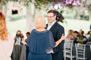 taylor_alex_wedding-762