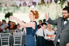 taylor_alex_wedding-785