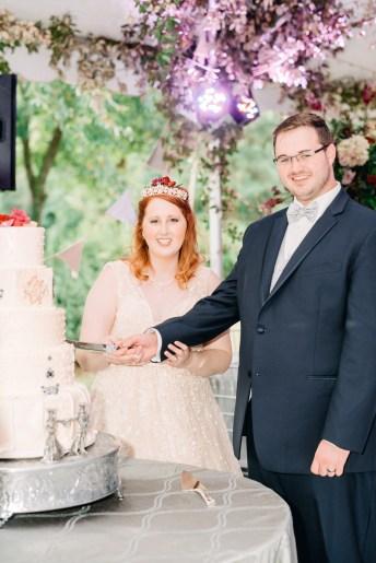 taylor_alex_wedding-793