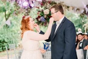 taylor_alex_wedding-802