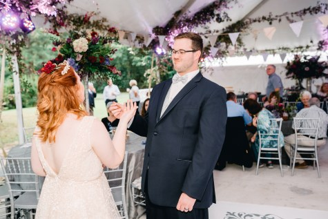 taylor_alex_wedding-812