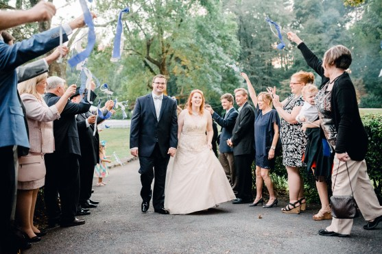 taylor_alex_wedding-892