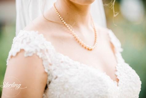 courtney-briggler-bridals-int-101