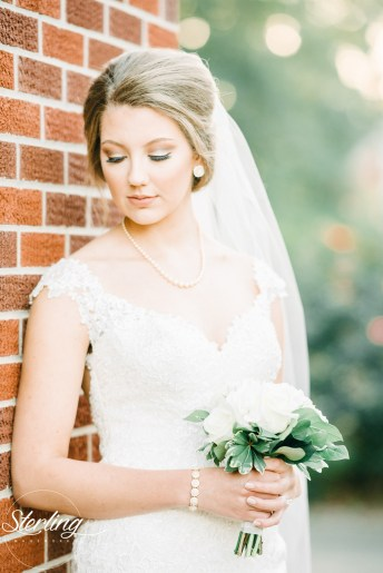 courtney-briggler-bridals-int-108