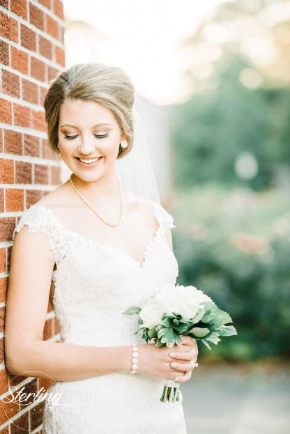 courtney-briggler-bridals-int-109