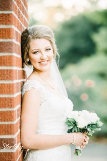 courtney-briggler-bridals-int-110