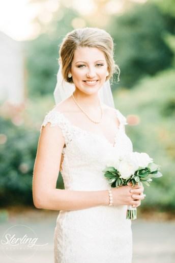 courtney-briggler-bridals-int-111