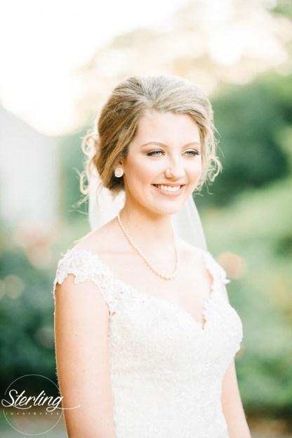 courtney-briggler-bridals-int-112