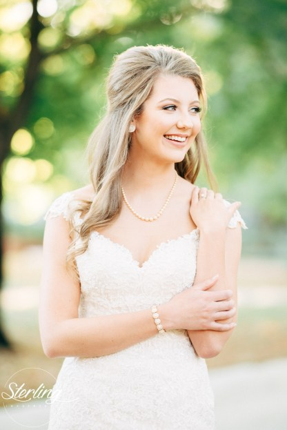 courtney-briggler-bridals-int-15