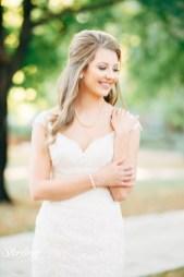 courtney-briggler-bridals-int-17